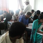 NSDC STAR SCHEME RETAIL COURSE TRAINING EXAM PIC GAITICTL, RSCIT JAIPUR (12)
