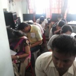 NSDC STAR SCHEME RETAIL COURSE TRAINING EXAM PIC GAITICTL, RSCIT JAIPUR (13)
