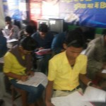 NSDC STAR SCHEME RETAIL COURSE TRAINING EXAM PIC GAITICTL, RSCIT JAIPUR (14)