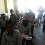 NSDC STAR SCHEME RETAIL COURSE TRAINING EXAM PIC GAITICTL, RSCIT JAIPUR (18)