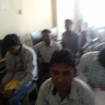 NSDC STAR SCHEME RETAIL COURSE TRAINING EXAM PIC GAITICTL, RSCIT JAIPUR (3)