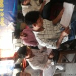 NSDC STAR SCHEME RETAIL COURSE TRAINING EXAM PIC GAITICTL, RSCIT JAIPUR (7)