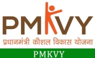 PMKVY National Training Partner